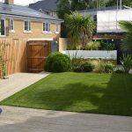 Landscape Garden Design